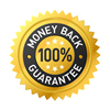Stubby Cooler Money back Guarantee